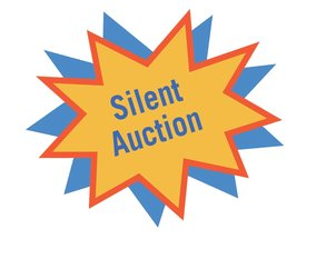donate to the silent auction thornhill elementary rh thornhillschool org
